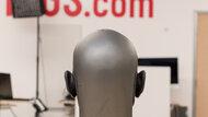 Skullcandy Dime True Wireless  Stability Picture