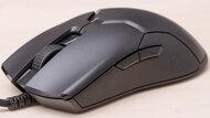 Razer Viper 8KHz Style Picture