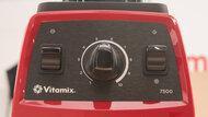 Vitamix 7500 Control Panel