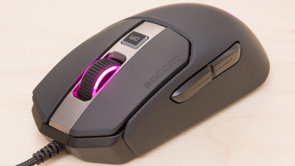 ROCCAT Kain 120 AIMO Picture