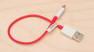 OnePlus Buds Pro Truly Wireless Cable Picture