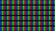 TCL 6 Series/R635 2020 QLED Pixels Picture
