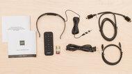 Bose Smart Soundbar 900 In The Box photo