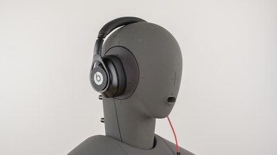 Beats Executive Design Picture 2