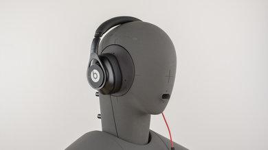 Beats Executive Design Picture 2