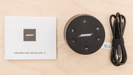 Bose SoundLink Revolve II In The Box Photo