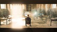 Vizio D Series 1080p 2016 Bright Room Picture