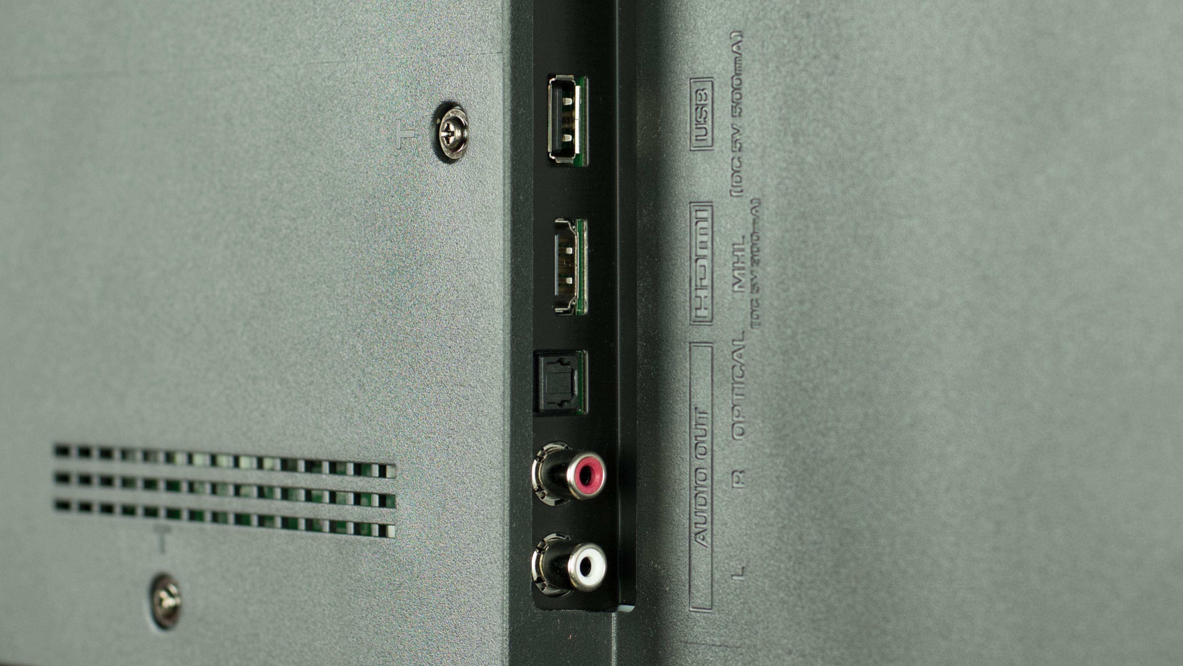 Sharp Le653u Review Lc 32le653u Lc 40le653u Lc 43le653u