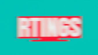 ViewSonic Elite XG270QG Motion Blur Picture