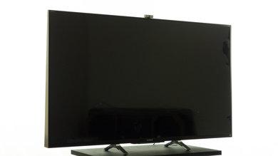 Sony W950B Design