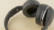 Skullcandy Hesh 2 Wireless Comfort Picture
