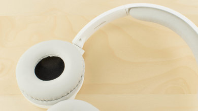 AmazonBasics Lightweight On Ear Comfort Picture