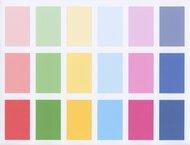 Epson Expression Premium ET-7750 EcoTank Color dE Picture