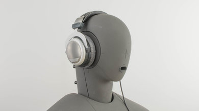 Beyerdynamic DT 880 Design Picture 2
