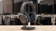 SteelSeries Arctis 1 Wireless Test Results