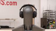 Audio-Technica ATH-M50xBT2 Wireless Rear Picture