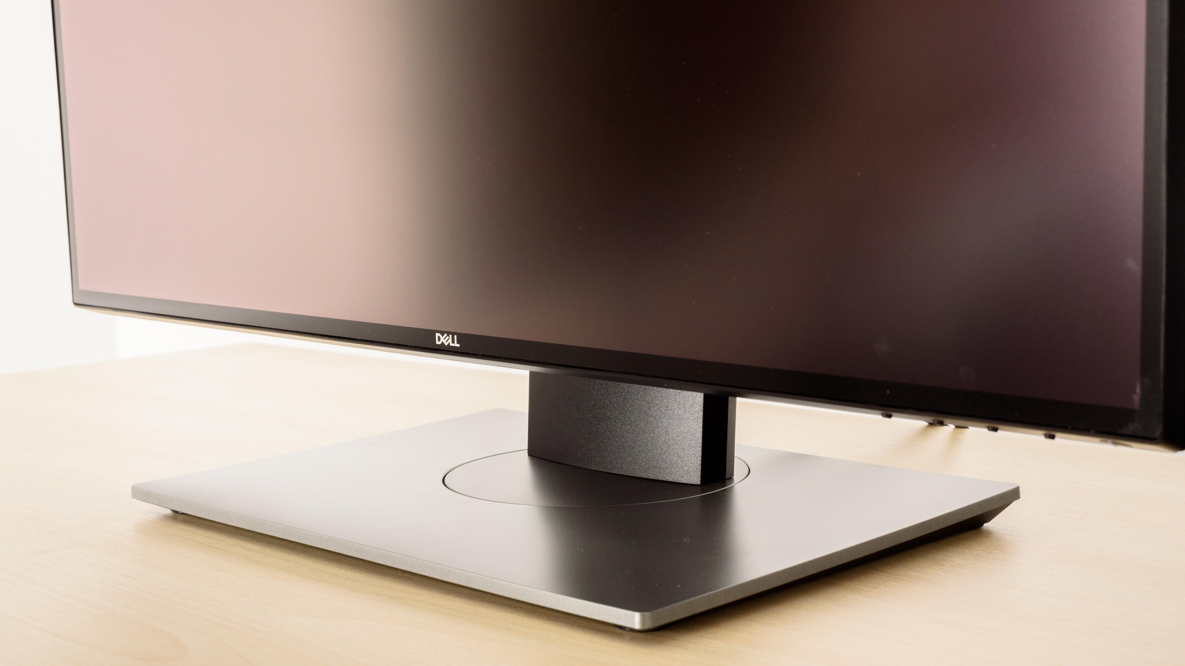 Dell U2518d Review Rtings Com