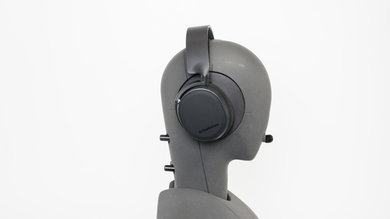 SteelSeries Arctis 3 2019 Edition Wireless Side Picture