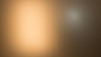 MSI Optix G272 Bright Room Off Picture