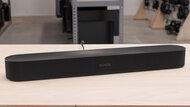 Sonos Beam Design