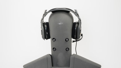 Astro A40 TR Headset + MixAmp Pro 2019 Rear Picture