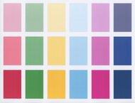 HP Color LaserJet Enterprise M555dn Color dE Picture