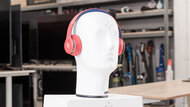 Beats Solo3 2019 Wireless Angled Picture