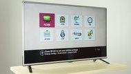 LG LF5500 Design Picture