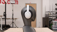 JBL Tune 760NC Wireless Side Picture