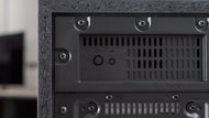 Sony HT-CT800 Physical controls subwoofer photo 1