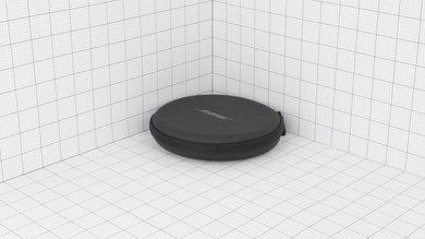 Bose QuietControl 30 Case Picture