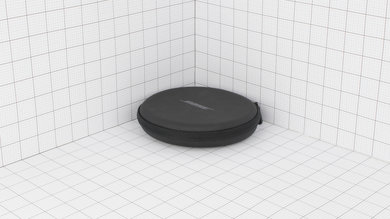 Bose QuietControl 30/QC30 Wireless Case Picture