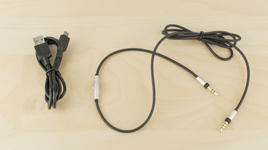 Diskin Wireless Bluetooth Cable Picture