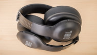 JBL Everest Elite 700 Wireless Build Quality Picture