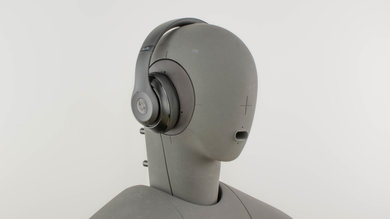 Beats Studio Wireless Design Picture 2