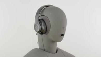 Beats Studio Wireless Design Picture 2