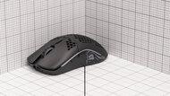 Glorious Model O Wireless Portability picture