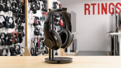 Beats Studio Wireless Design