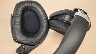 Sennheiser RS 195 RF Wireless Comfort Picture