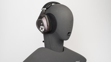 Sennheiser RS 185 RF Wireless Angled Picture