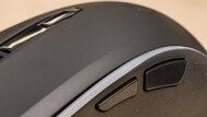 HyperX Pulsefire Surge Buttons Picture