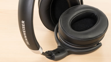 Sennheiser HD 4.50 Comfort Picture