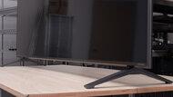 LG NANO90 2020 Stand Picture