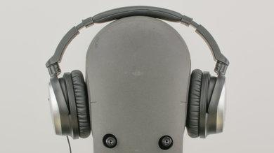 Audio-Technica ATH-ANC7B SVIS Stability Picture