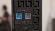 Samsung HW-Q850A Physical inputs satellites photo 1