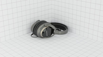 Monoprice Noise Cancelling Portability Picture
