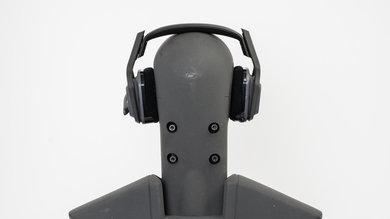 Astro A20 Wireless Rear Picture