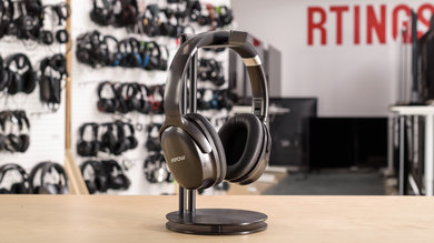 cb7eeffa64af09 The 5 Best Noise Cancelling Headphones Under $100 - Summer 2019 ...