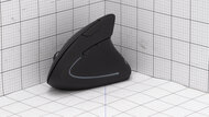 Anker Wireless Vertical Mouse Portability picture