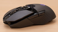 Logitech G903 Style Picture